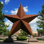 Austin, TX