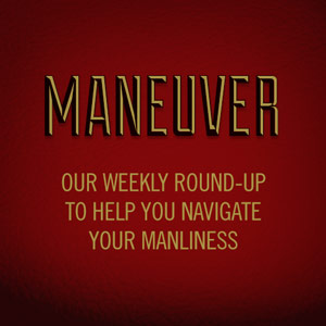 Maneuver by Weekly Gravy