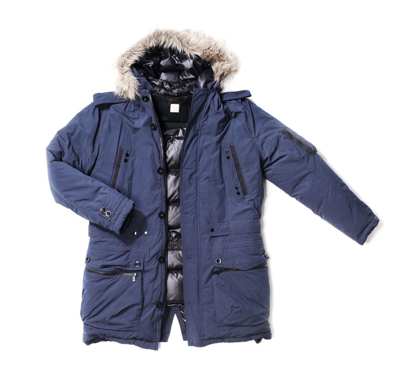 938491888efdc Parkas And Recreation « Weekly Gravy