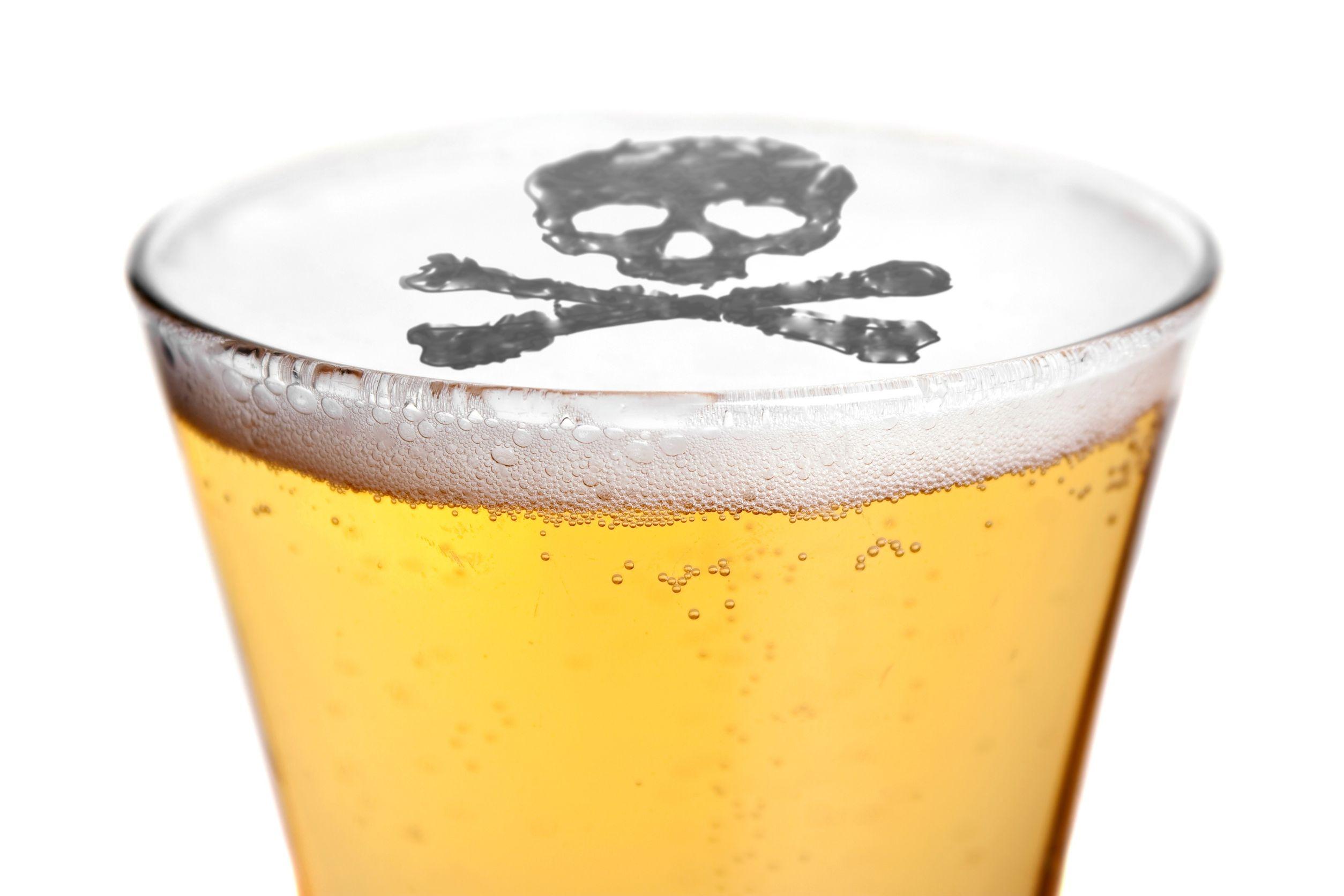 Женский алкоголизм методы лечения
