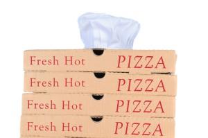 pizzaboxes