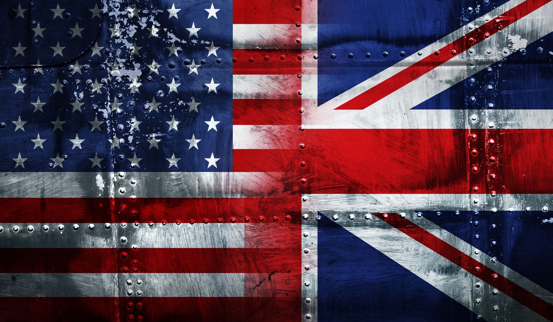 americanbritish