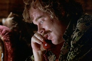 philip-seymour-hoffman-almost-famous-650-430