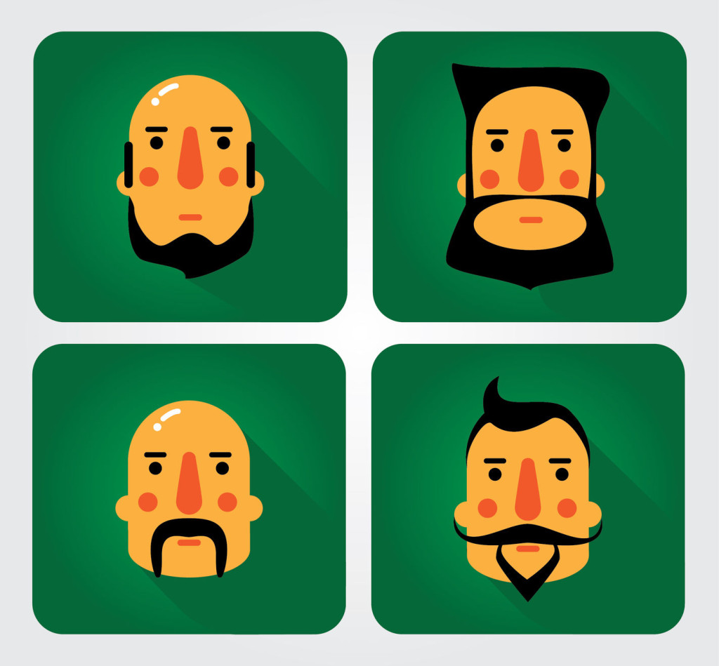 beardtransplant