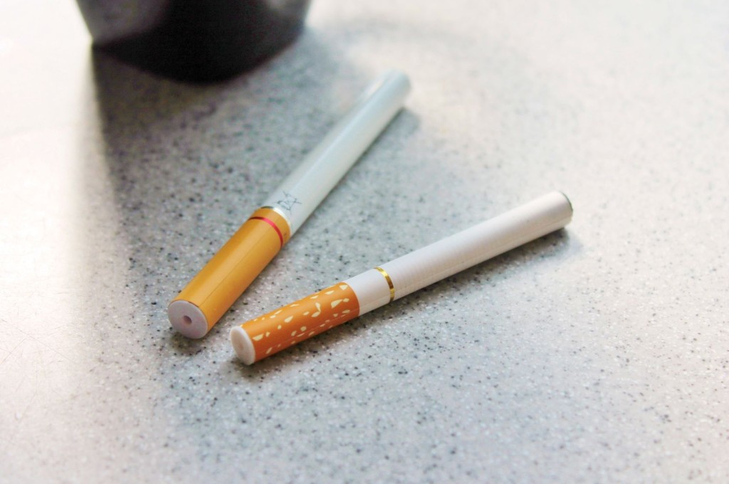 why teens smoke cigarettes essay Search essay examples  the need to understand why teens smoke in order to find the  bills that was referred to the committee regarding to cigarettes 1,765.