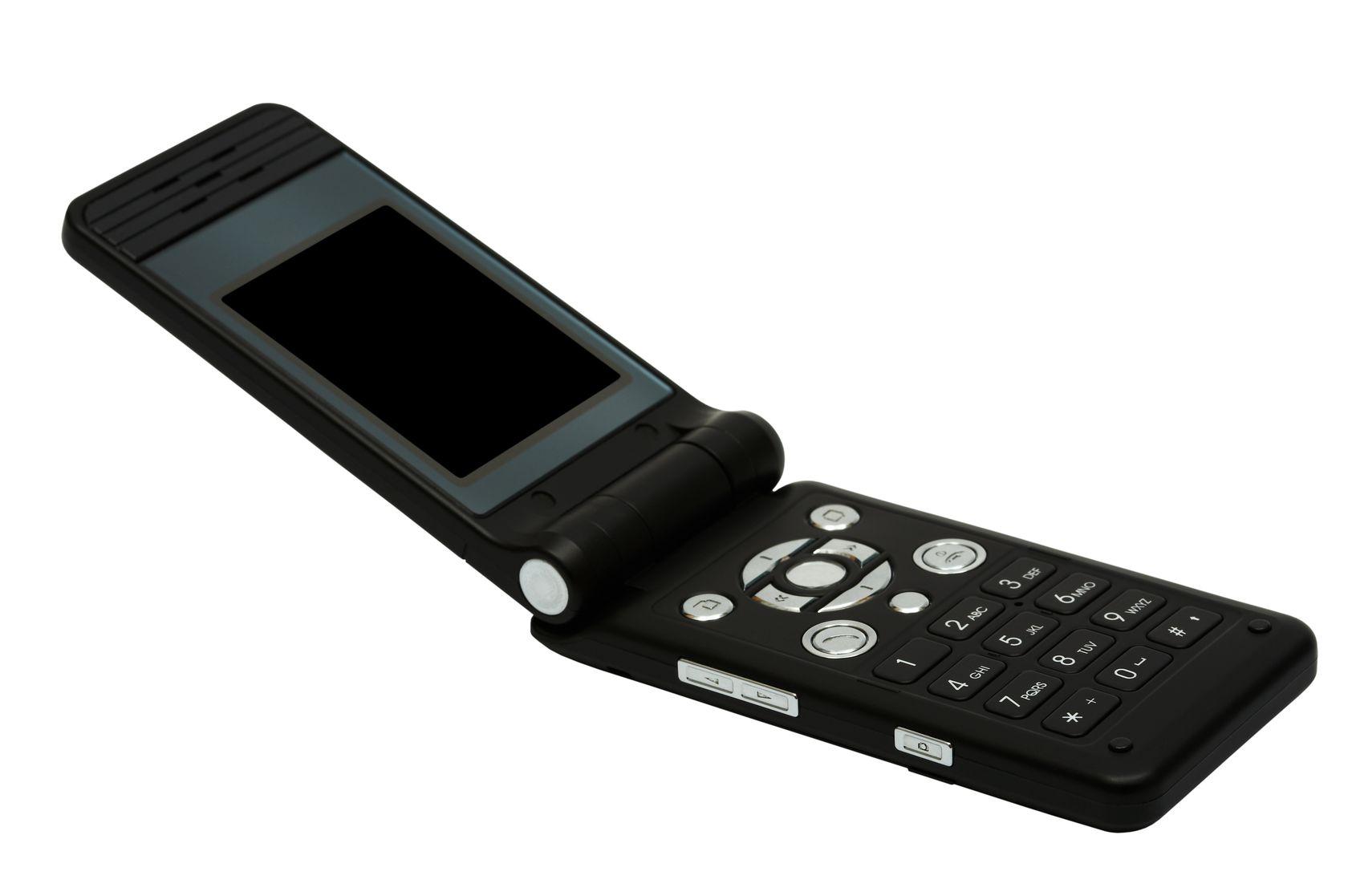 Секс з мобільного телефона 18 фотография