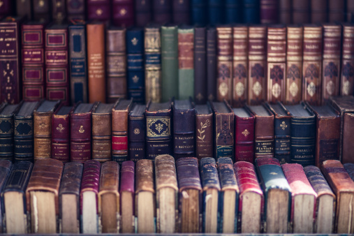 the future of printed books in Digital vs print: reading comprehension and the  vs print: reading comprehension and the future of the  on the advantages of reading from printed books.
