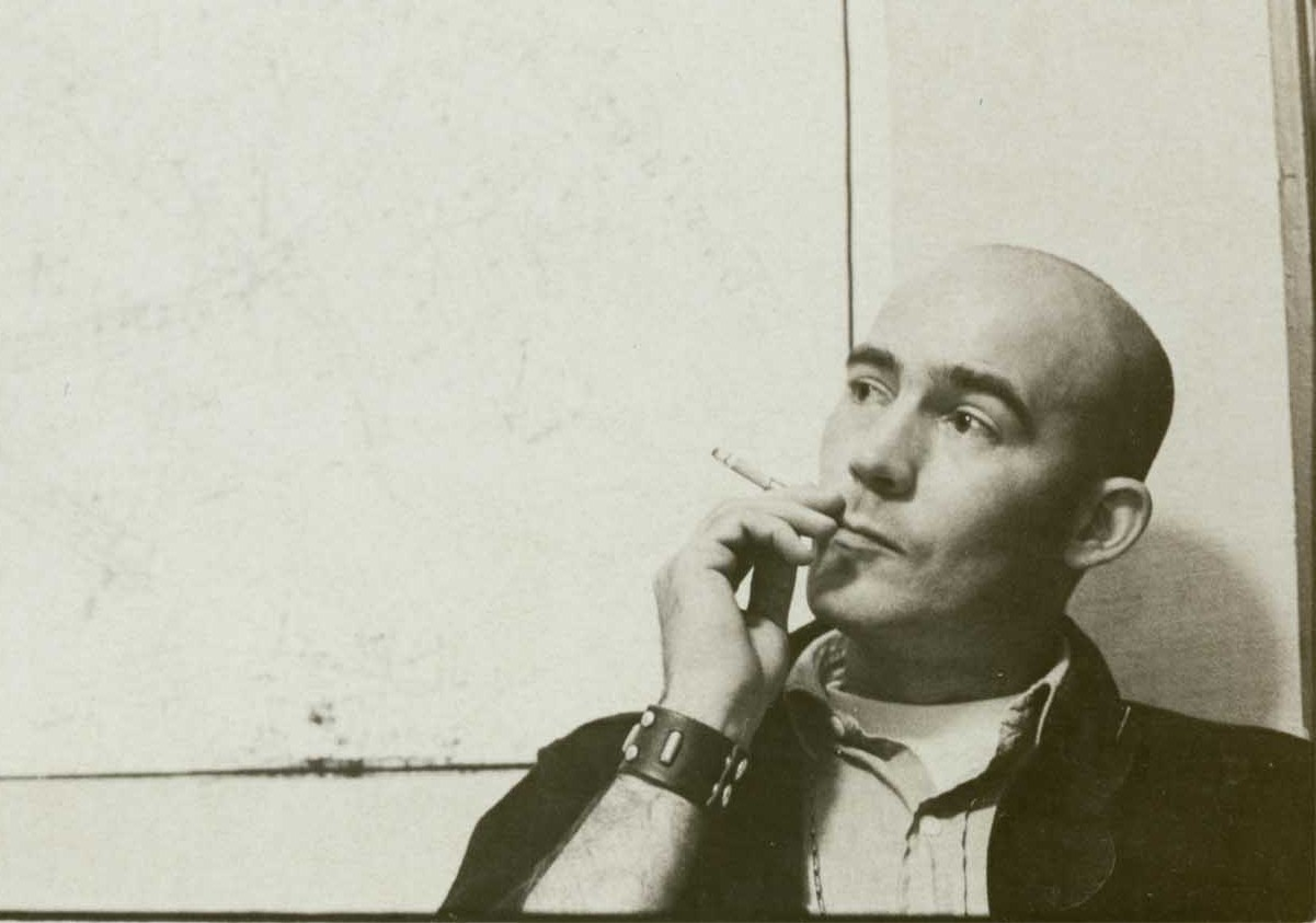 five life lessons hunter s  thompson taught me  u00ab weekly gravy