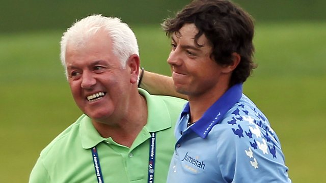 737395-gerry-amp-rory-mcilroy