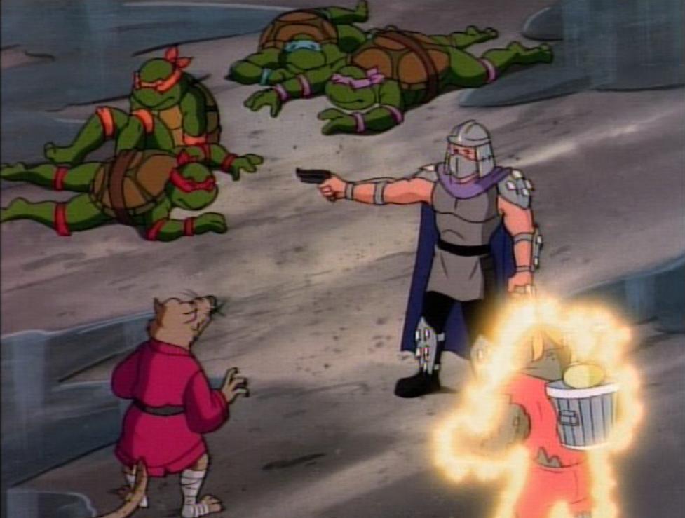 teenage-mutant-ninja-turtles-season-5-shredder-handgun