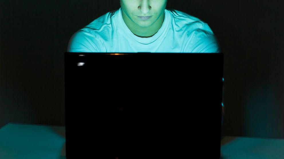 teens watching porn