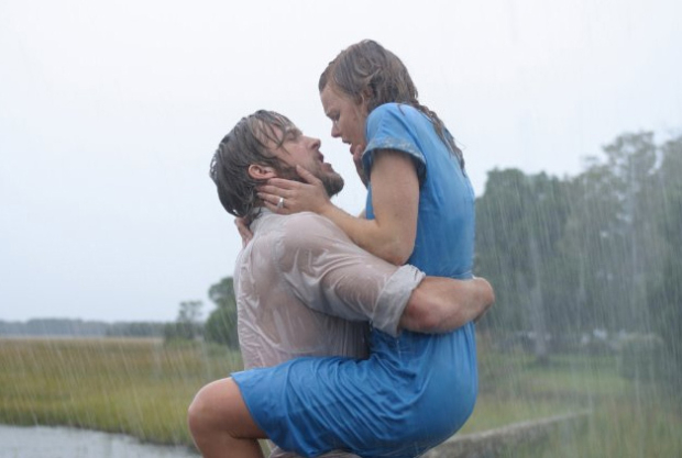 The-Notebook3
