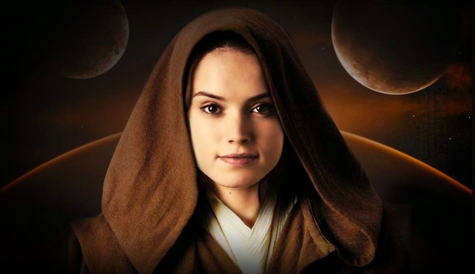 will-daisy-ridley-s-character-fulfill-the-promise-of-princess-leia