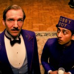 The-Grand-Budapest-Hotel-5