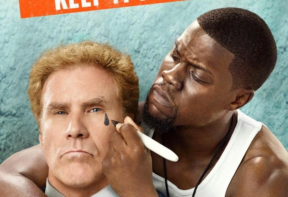 Hard to Get (2014) - IMDb