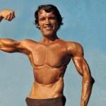 Skinny-Arnold--e1408420691169