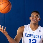 karl-anthony-towns1