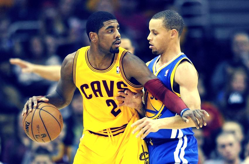 kyrie-irving-stephen-curry-nba-golden-state-warriors-cleveland-cavaliers-850x560