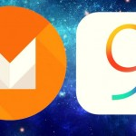 io9 and Android M