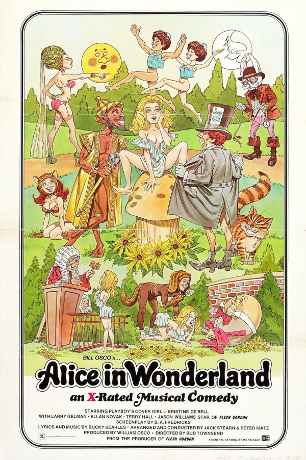 600full-alice-in-wonderland--an-x--rated-musical-fantasy-poster