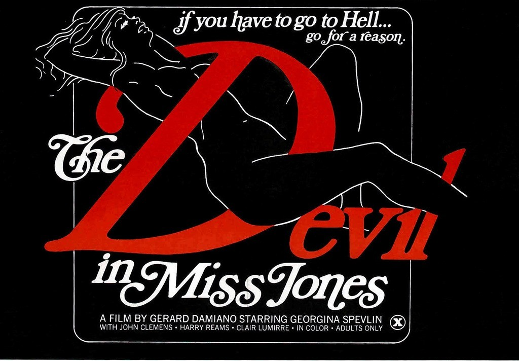 devil_in_miss_jones1