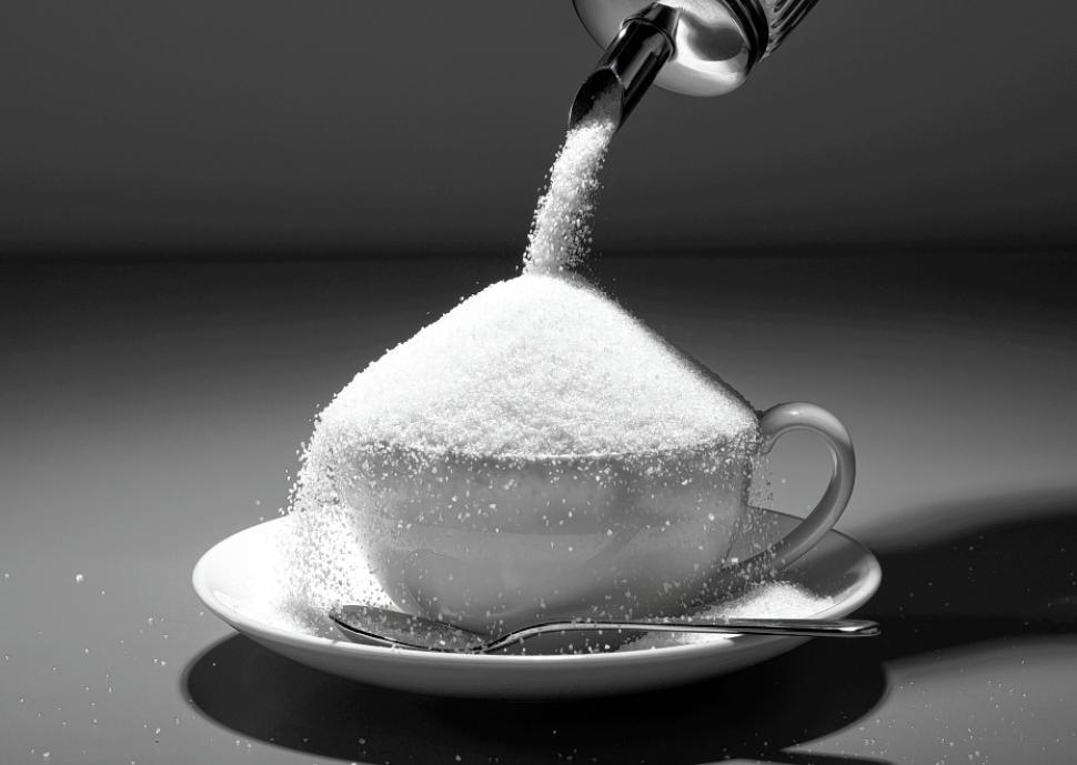 sugar2n-1-web