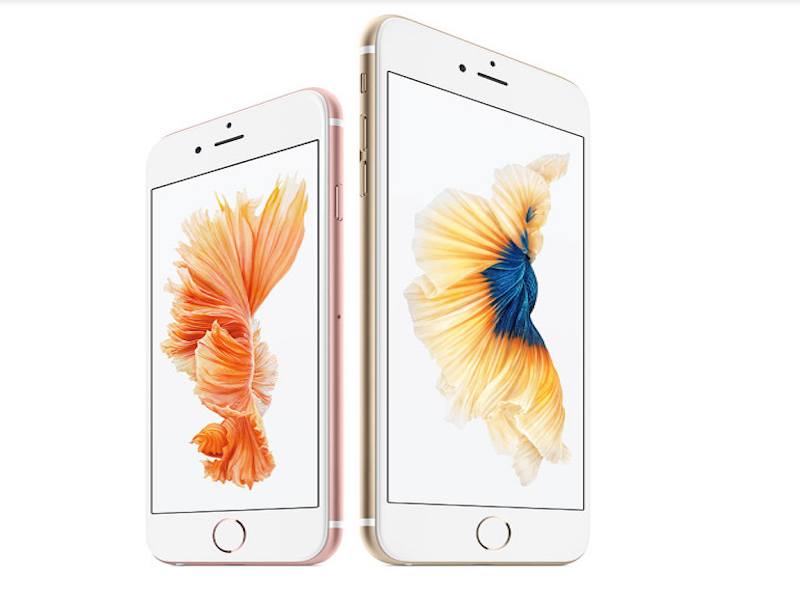 apple-iphone-6s-and-iphone-6s-plus