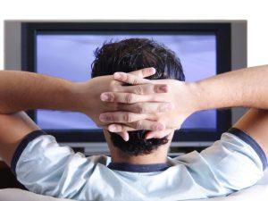 watching_tv625