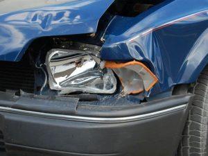 car_crash623